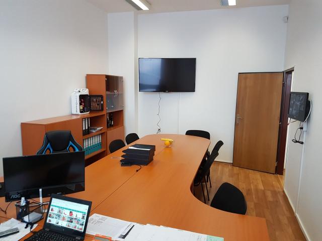 úklidová firma Plzeň